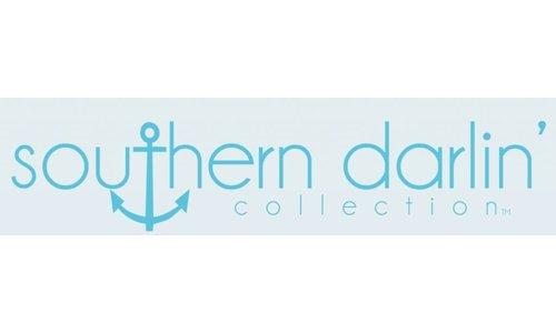 Southern Darlin