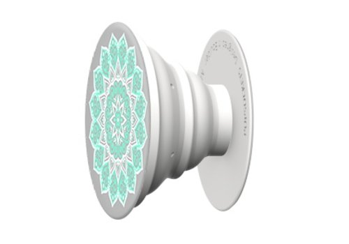 PopSockets Peace Tiffany Pop Socket