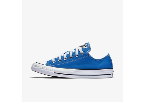 Converse Converse Chuck Taylor All Star OX YOUTH