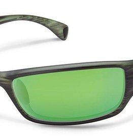 Suncloud Voucher Sunglasses  suncloud papa s general