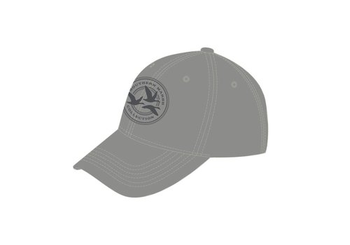 Southern Marsh Southern Marsh Twill Geese Hat