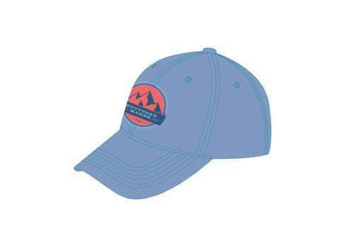 Southern Marsh Southern Marsh Twill Summit Hat
