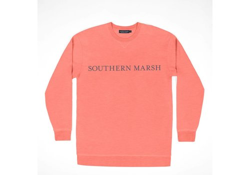Southern Marsh Southern Marsh Seawash Sweatshirt