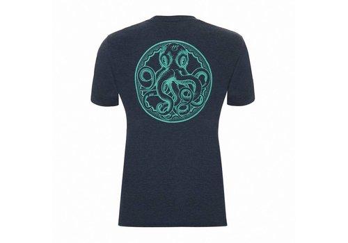 Hooked Soul Hooked Soul Kraken Blue