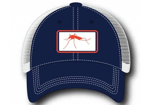 Southern Hooker Southern Hooker Mosquito Hat