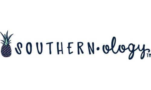 Southernology