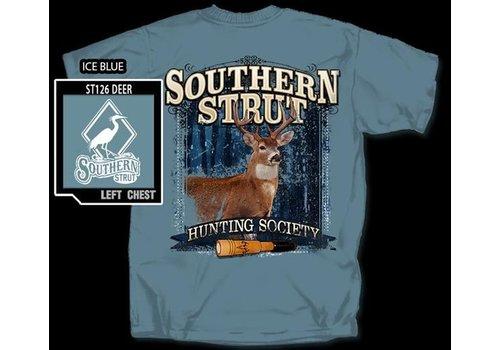 Southern Strut Southern Strut Deer