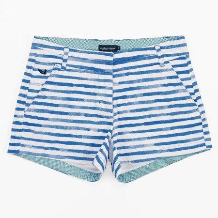 Southern Marsh Brighton Santorini Shorts
