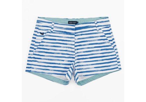 Southern Marsh Southern Marsh Brighton Santorini Shorts