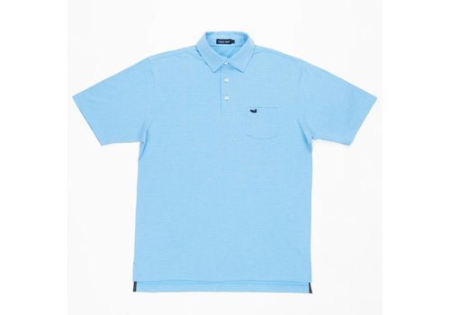 Southern Marsh Southern Marsh Harrington Polo