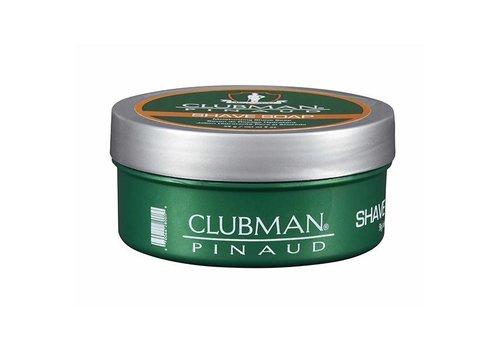 Clubman Pinaud Shave Soap 2.5 oz