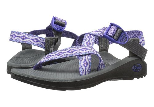 Chaco Chaco ZCloud