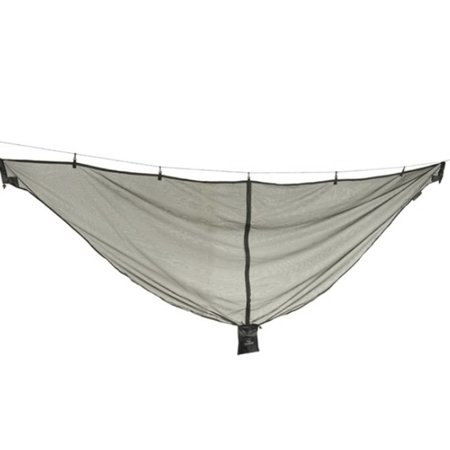 Yukon Outfitters No Fly Bug Net