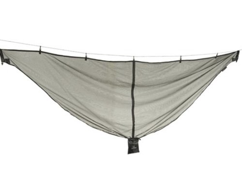 Yukon Outfitters Yukon Outfitters No Fly Bug Net