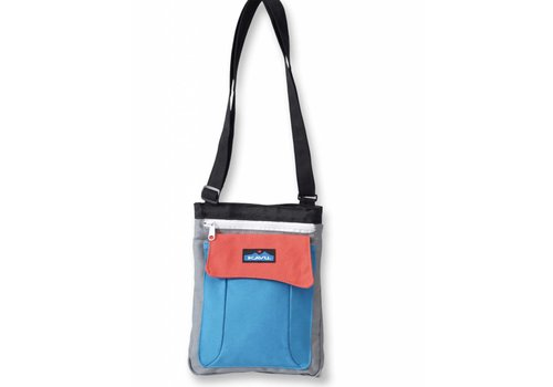 KAVU KAVU Keeper Coastal Mix