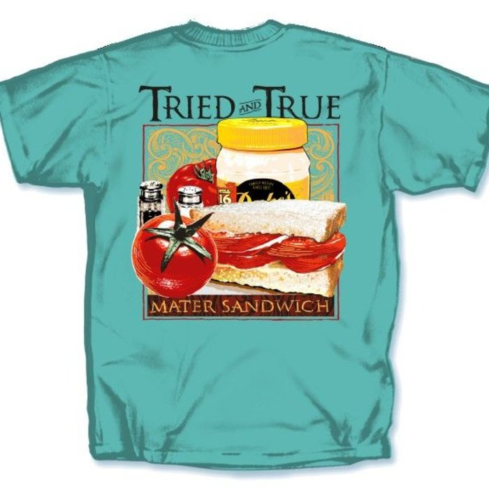 Men's T-Shirts | Short Sleeve
