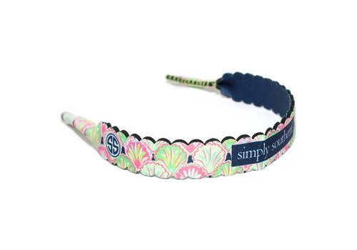 Simply Southern Simply Southern Retainer Chacha