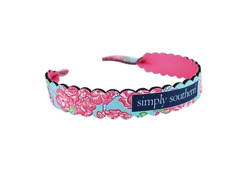 Simply Southern Simply Southern Retainer Roses