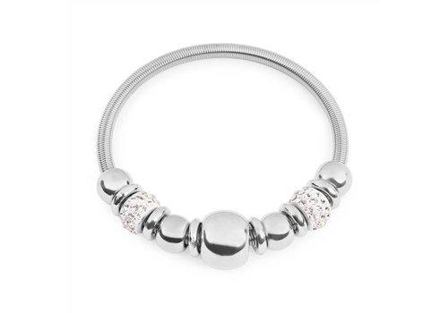 Silver Bracelet AB1218S