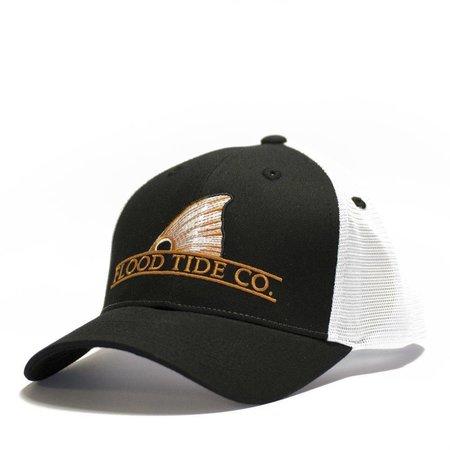 Flood Tide Redfish Trucker Hat