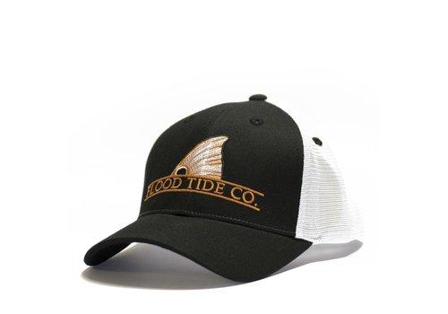 Flood Tide Co. Flood Tide Redfish Trucker Hat
