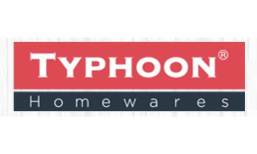 Typhoon Homewares