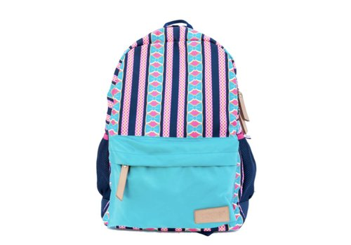 Jadelynn Brooke JLB Backpack