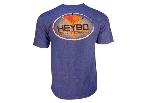 Heybo HeyBo Foots 3X