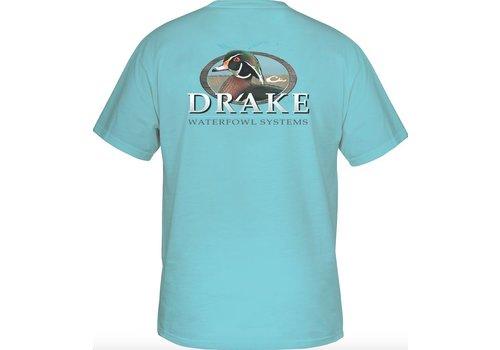 Drake Drake Squealer