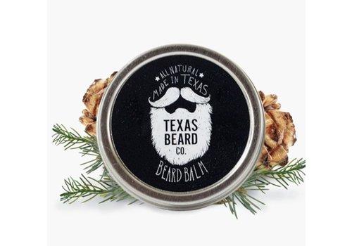Texas Beard Company Texas Beard Balm