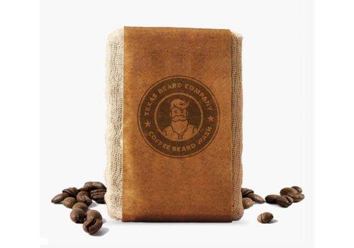 Texas Beard Company Texas Beard Wash Pecan Coffee