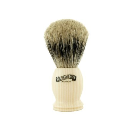 Pure Badger Faux Ivory