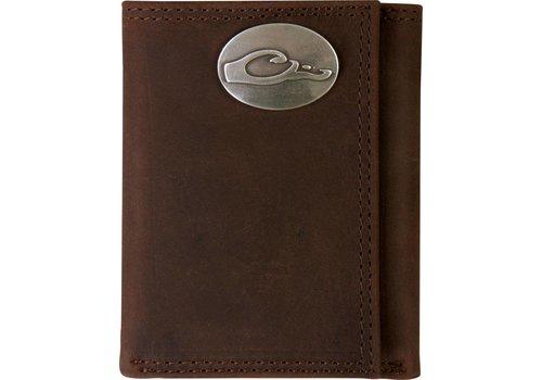 Drake Drake Tri-Fold Wallet
