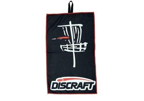 Discraft Discraft Basket Golf Towels