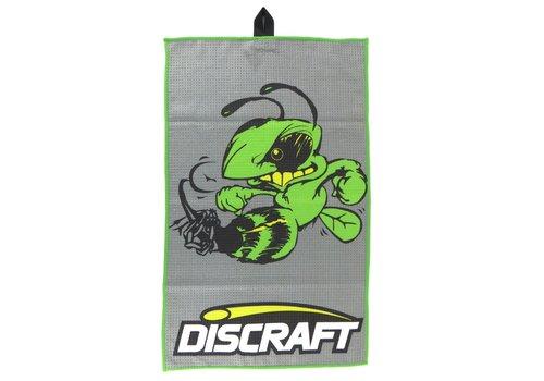 Discraft Discraft Buzzz Golf Towels