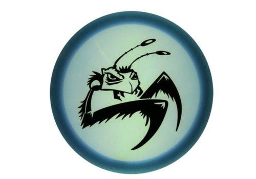 Discraft Discraft Mantis Big Z Collection Golf Discs