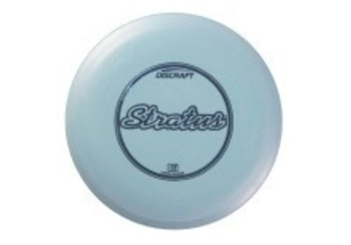 Discraft Discraft Stratus D Line Golf Discs
