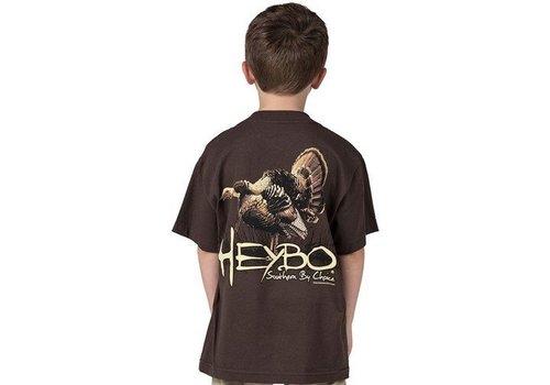 Heybo Heybo Turkey Youth
