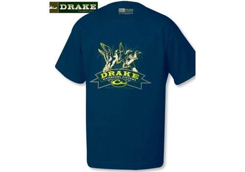 Drake Drake Pintails YOUTH