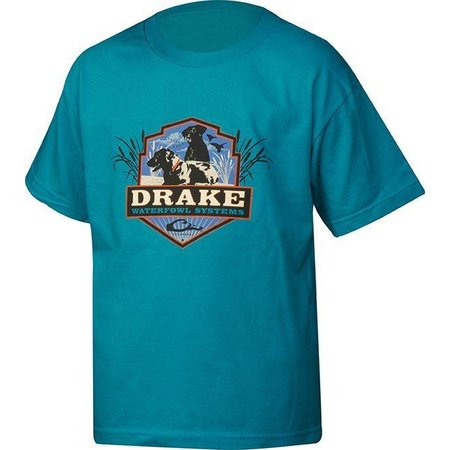 Drake Labs YOUTH
