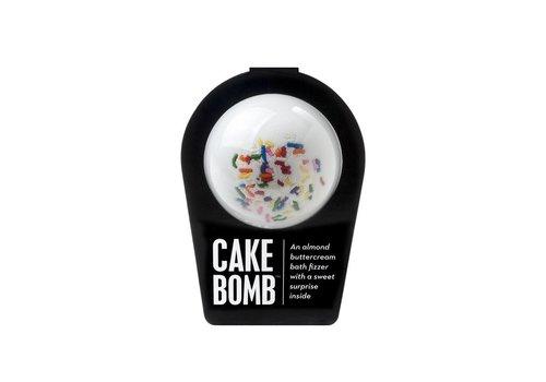 Da Bomb Cake Da Bomb Bath Fizzers