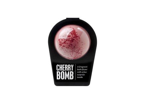 Da Bomb Cherry Da Bomb Bath Fizzers