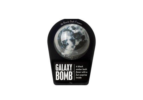 Da Bomb Galaxy Da Bomb Bath Fizzers
