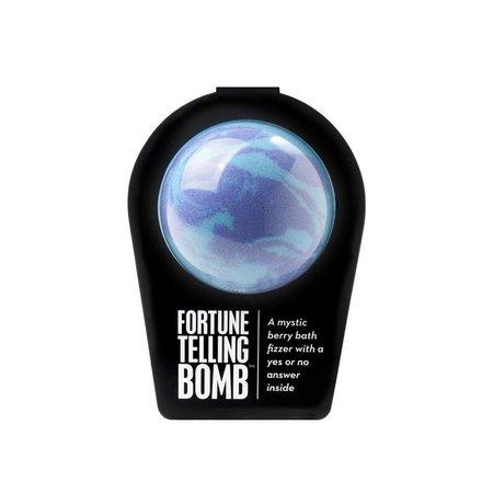 Fortune Telling Da Bomb Bath Fizzers