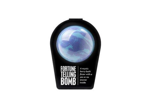 Da Bomb Fortune Telling Da Bomb Bath Fizzers