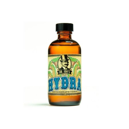 Aftershave Tonic Hydra