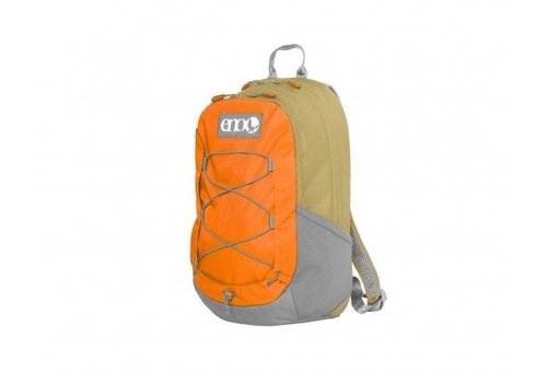 ENO ENO Indio Daypacks