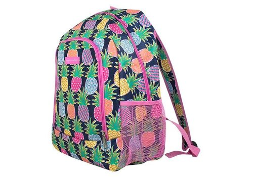 Simply Southern Simply Southern Tasty Backpack Bag