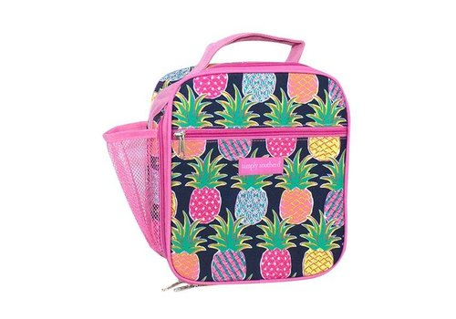 Simply Southern Simply Southern Tasty Lunch Bag