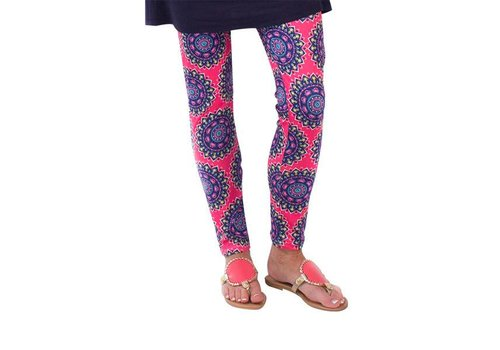 Simply Southern Simply Southern Leggings Aly